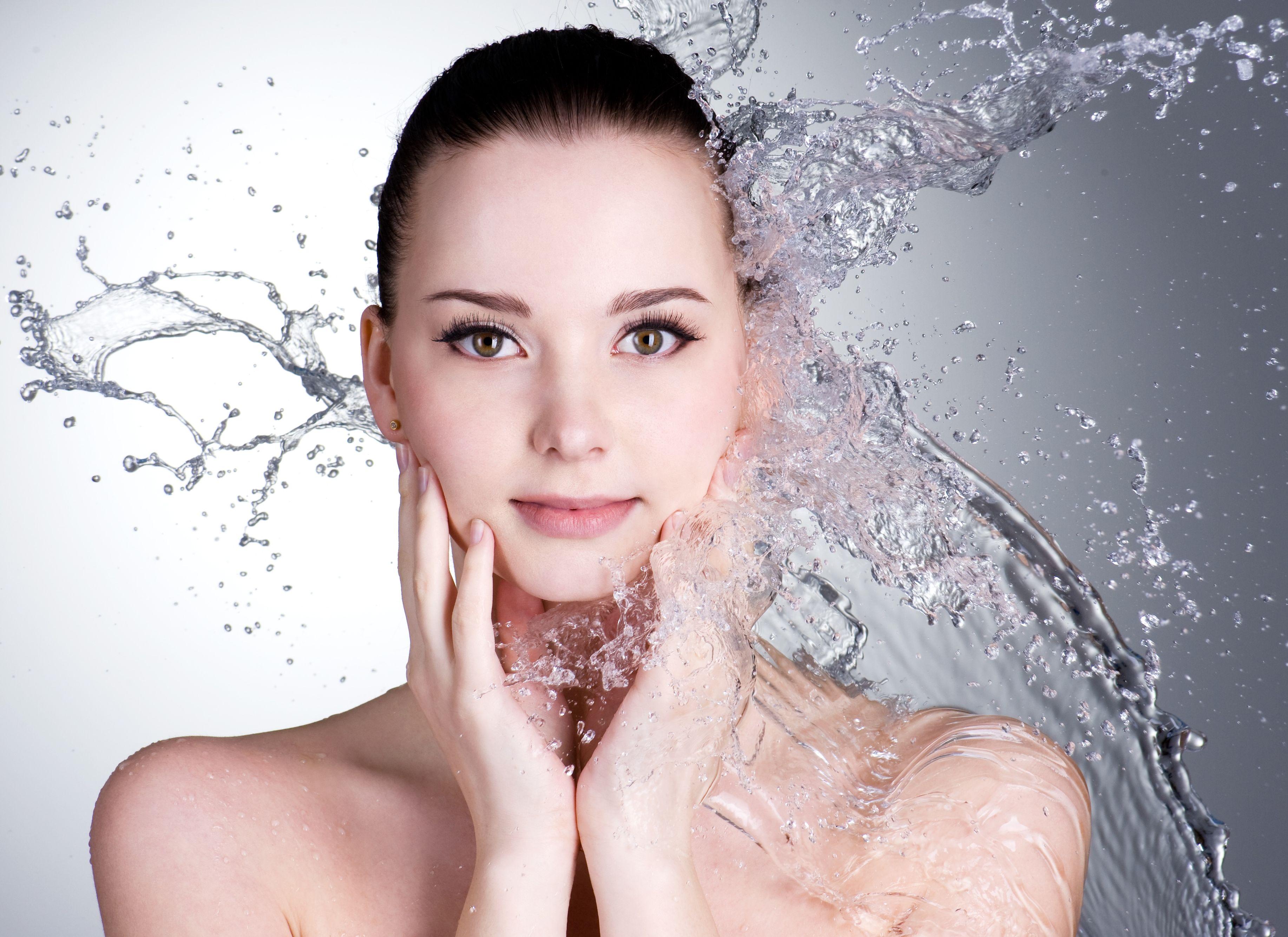Advantages of Utilizing Sunscreen Merchandise as Your Enterprise Promotional Device!