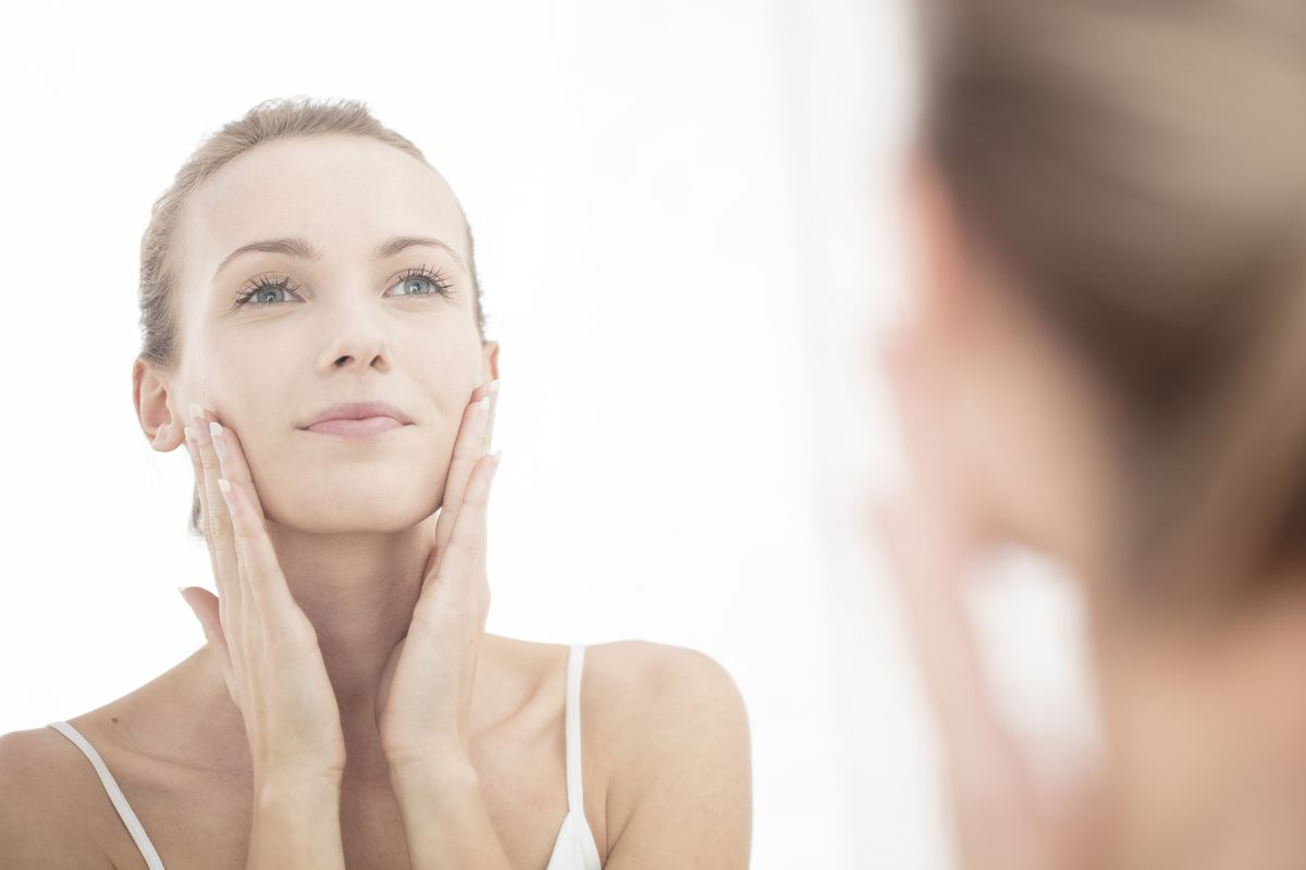 Particulars About Botox Canary Wharf