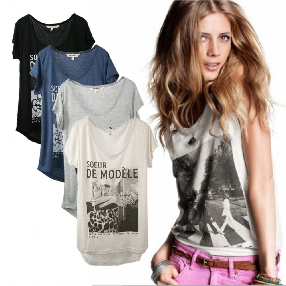Trend Garments – Trend Recommendation UK