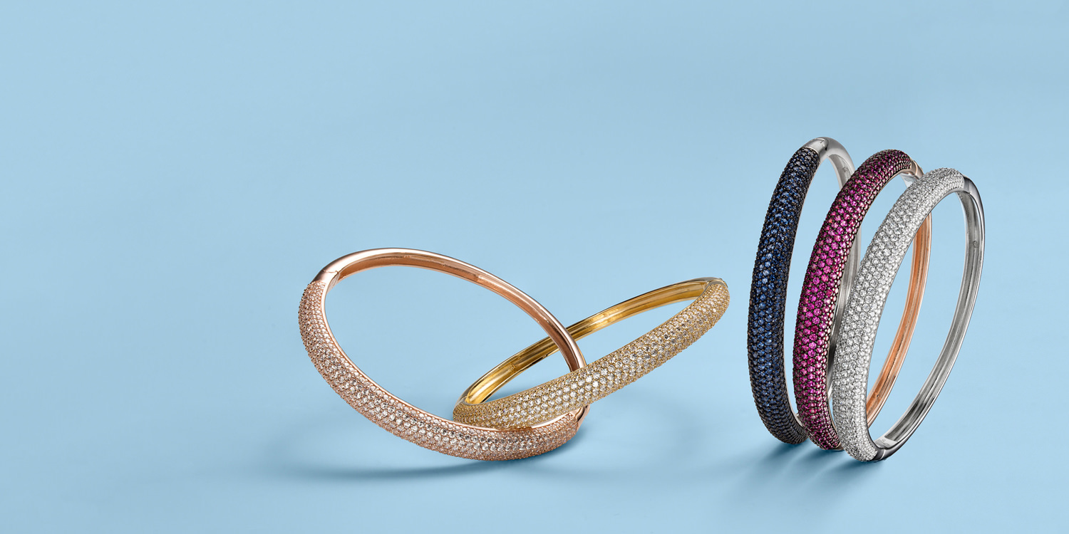 How Can You Choose Your Greatest Wholesale Value Metal Jewellery Product?