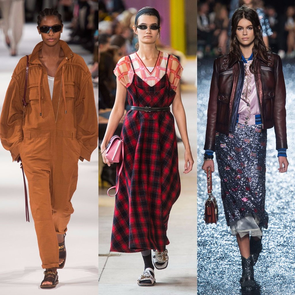 Maternity Styling – Wealthy Colours Rock the Purple Carpet in Superstar Style