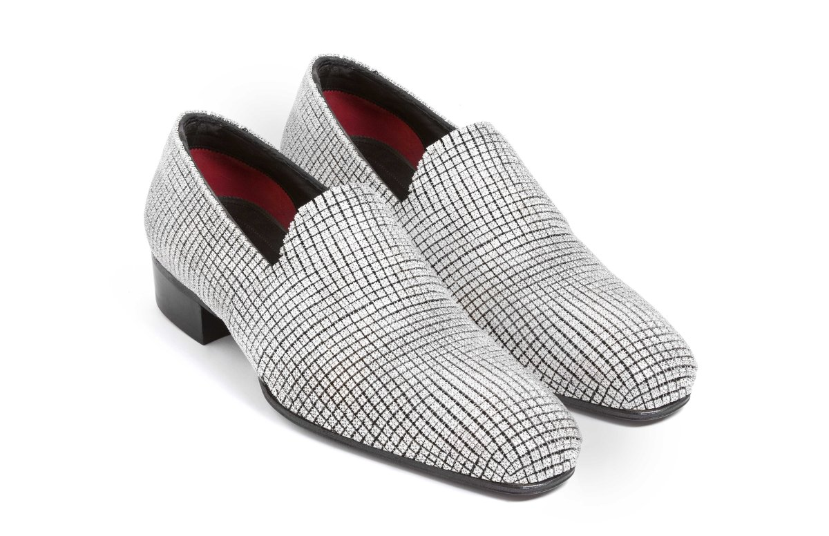 Extra Comfy Footwear That Love By Ladies