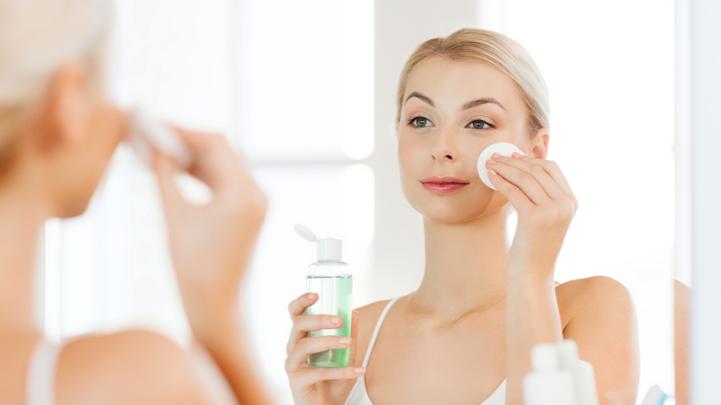 Defend Your Pores and skin Towards The Worst Results of Extreme Sunshine And Different Damaging Practices