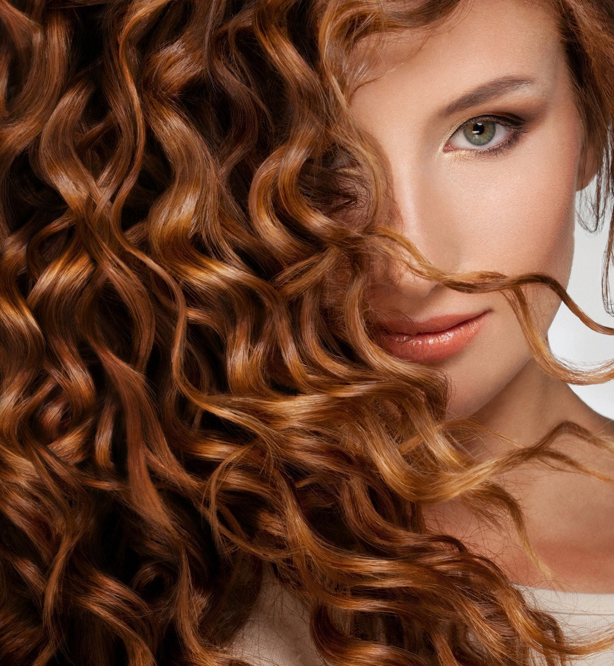 Steps To Maintain Your Dreadlocks Wanting Superb