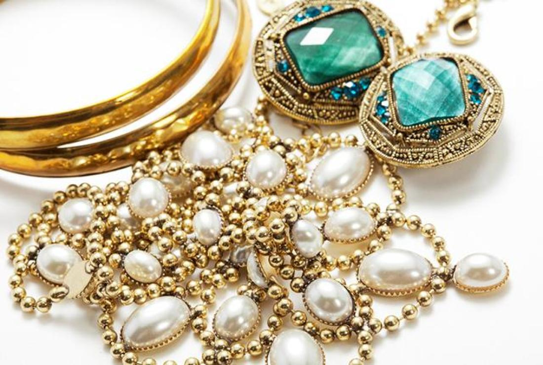 The Finest Choices For Your Damaged Jewellery – Pawn Retailers in Overland Park