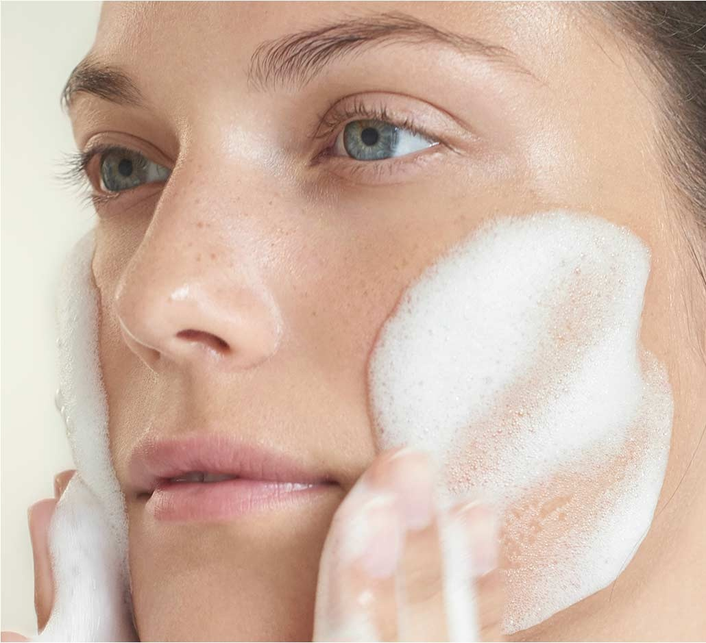 What Are All The Advantages of Utilizing Pure Natural Bar Soaps?