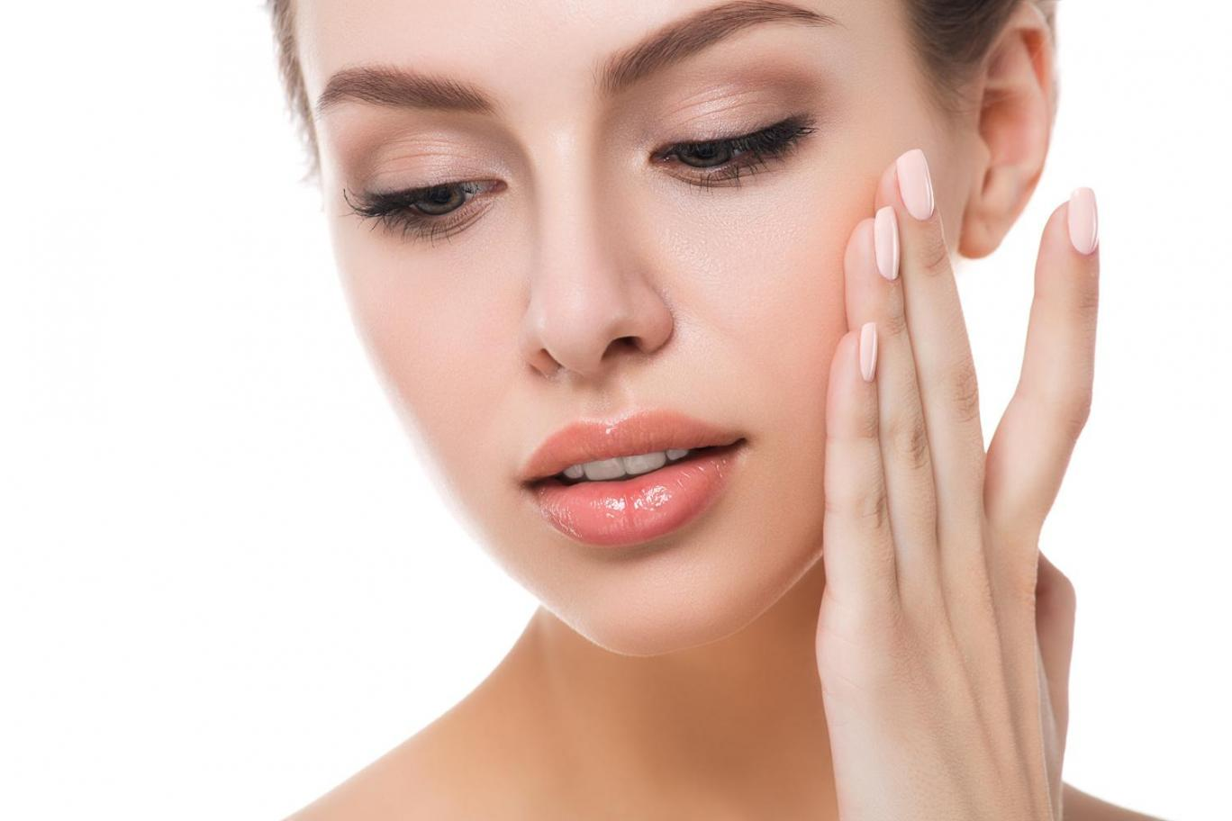 Youthful Wanting Pores and skin Has Change into Extra Vital Than Ever For Most