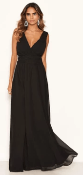 What sort of dresses do I need to be acquiring next summer?
