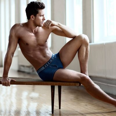 Wear Jockstraps When Working Out? Find Your Answers Here