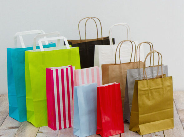 How Do You Choose The Best Reusable Bag For Your Business?
